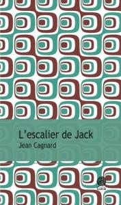 escalierjack_bd