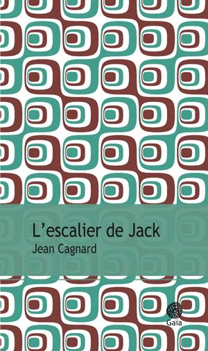 Trainance - L'escalier de Jack