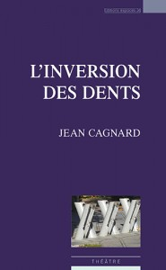 Líinversion des dents_Couv_300616.qxp_#