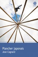 Trainance - Lecture par monts et par vaux à Alès le 17 septembre